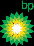 Gelişim Seninle logo