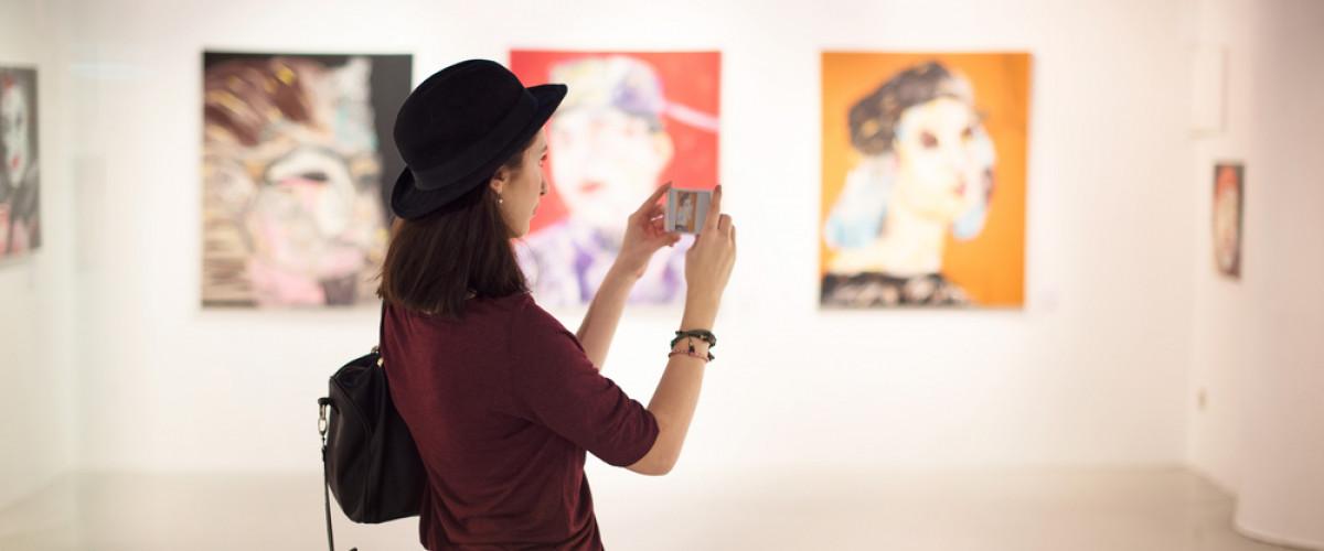 İKSV Bu Sonbaharda da İstanbul'u Sanatla Buluşturuyor