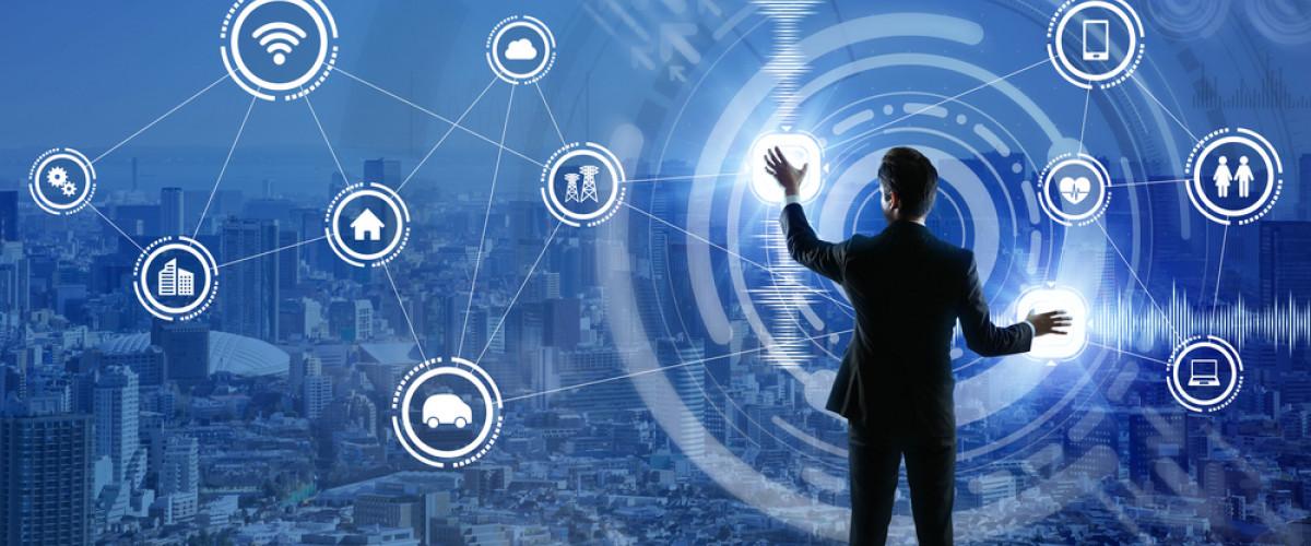 Başarılı Bir Dijital Dönüşüm İçin Ne Yapmalı?