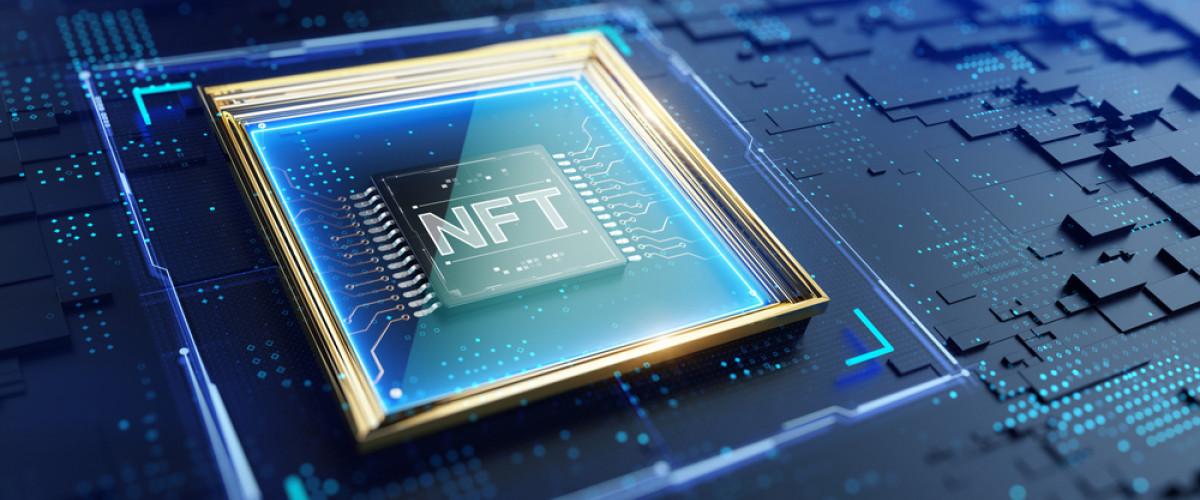 Dijital Sanatta Yeni Bir Dönem: NFT Nedir?