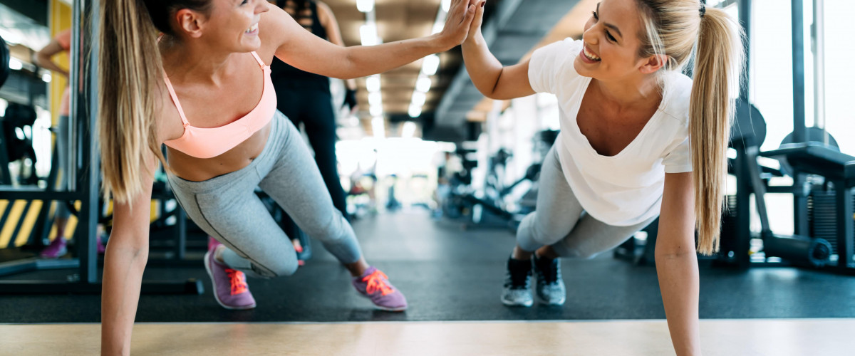 Sporu Ne Kadar Yaptığınız Değil, Nasıl Yaptığınız Da Önemli