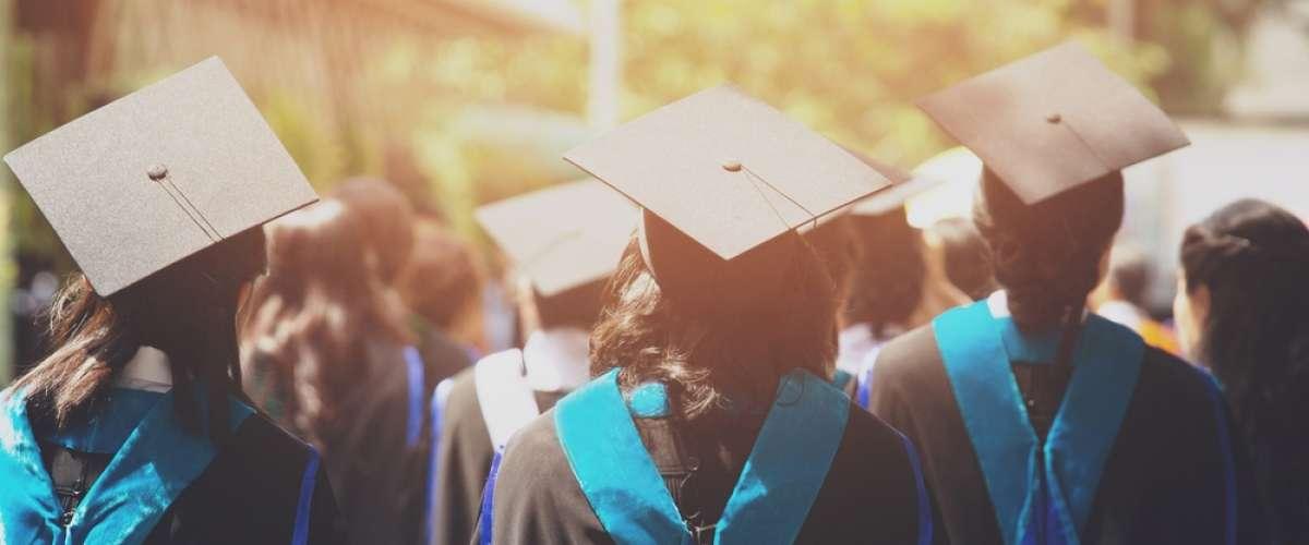 Türkiye'den Üniversite Verileri