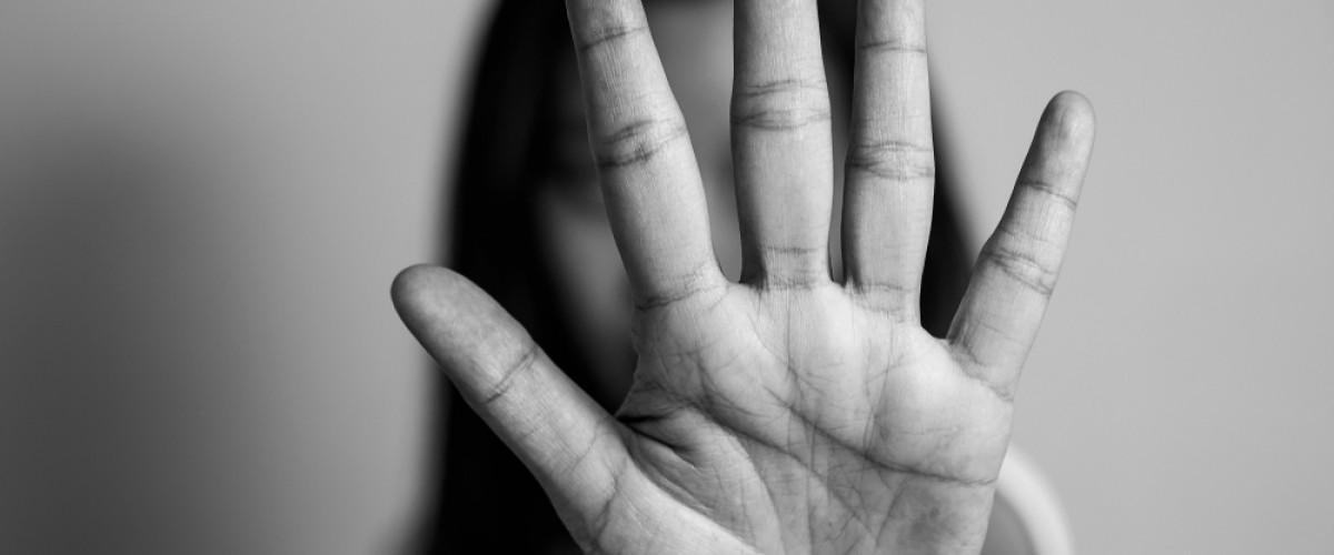 Koronavirüs Dünyada Kadına Şiddeti Artırdı Mı?