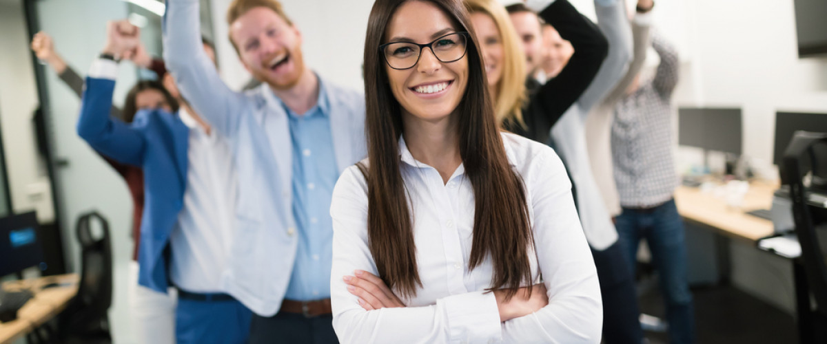 Dünyanın En Cazip İşverenleri 2020 Raporu Yayınlandı