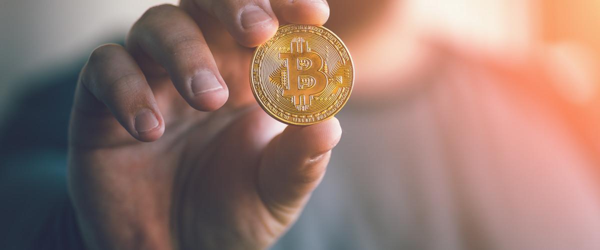 Bitcoin, Ethereum, Litecoin...: Kripto Para Nedir?