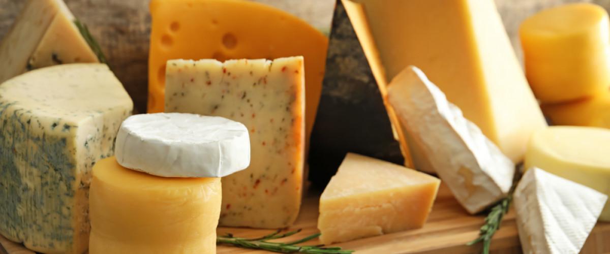 Kars, Dünyanın Sayılı Peynir Rotalarından Biri Olma Yolunda