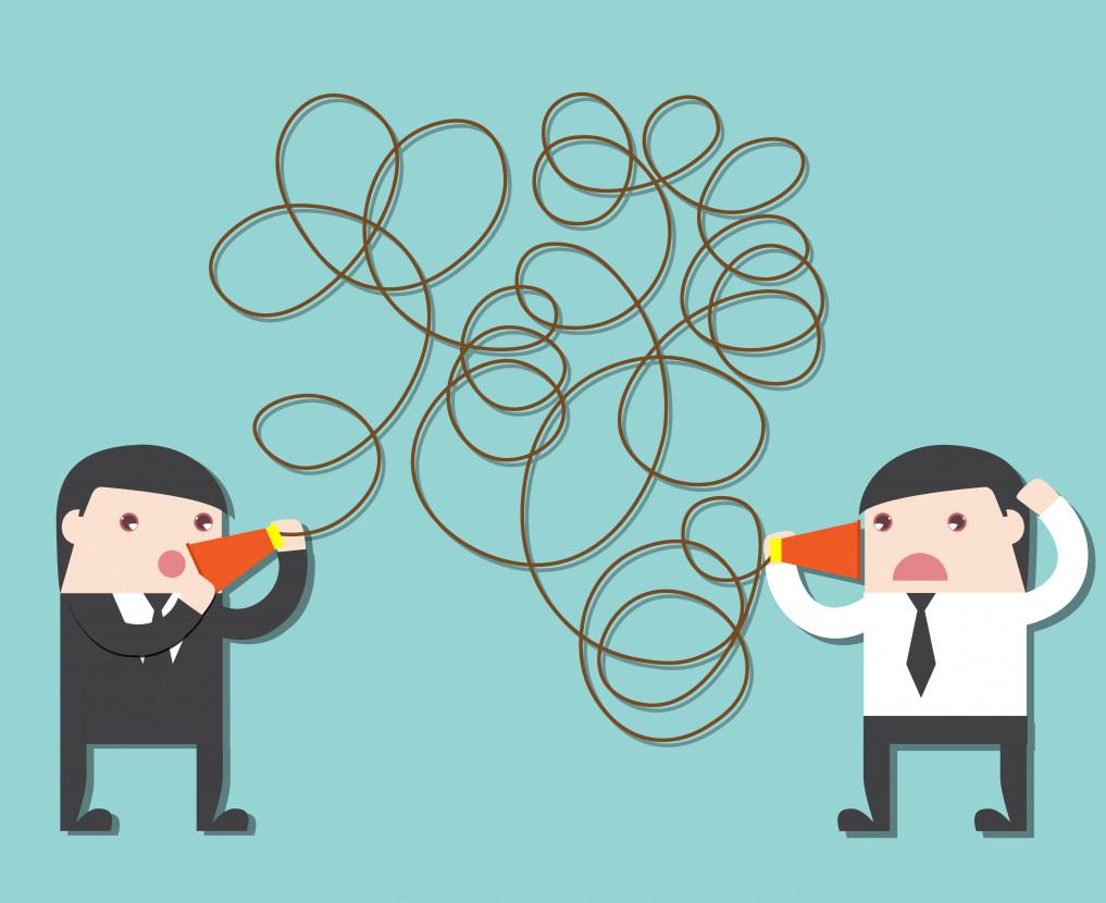 Etkili İletişim İçin Yapılması Gerekenler: 4 İpucu