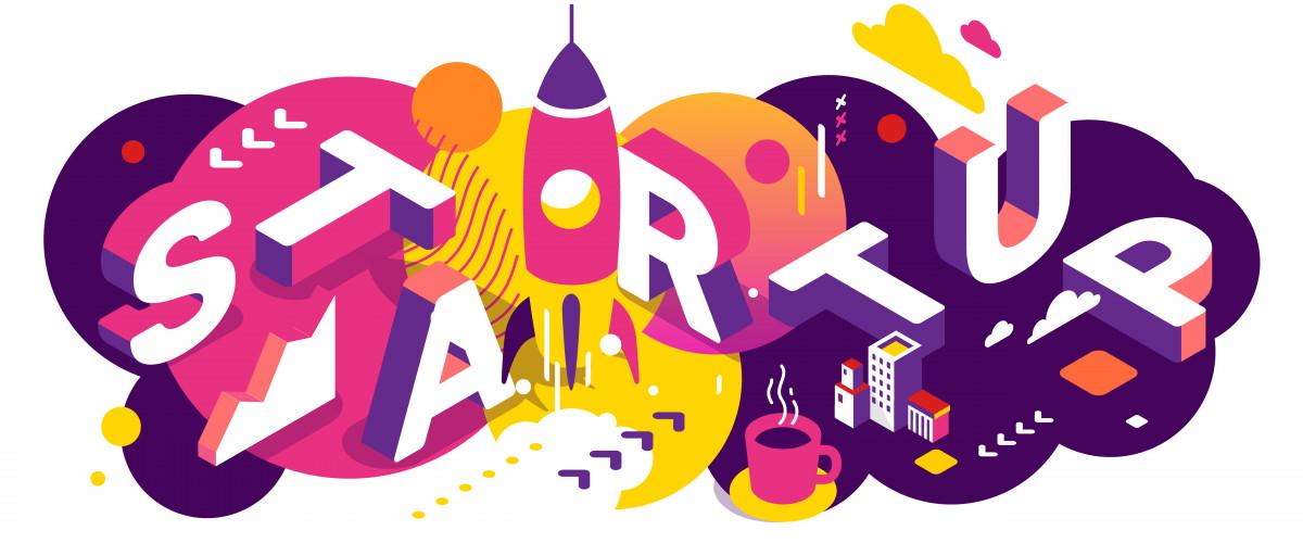 2020 Küresel Startup Ekosistemi Raporu Yayımlandı
