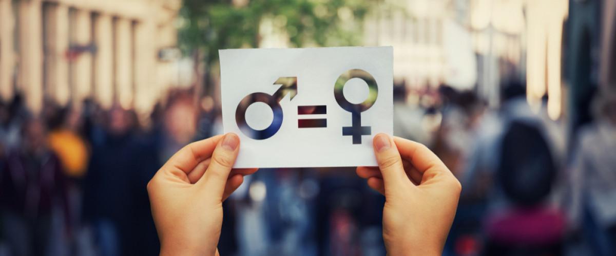 2021 Küresel Cinsiyet Eşitsizliği Raporu Yayınlandı