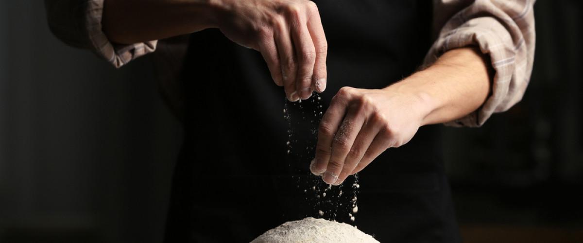 Pandemide Neden Herkes Ekmek Yapmaya Başladı?