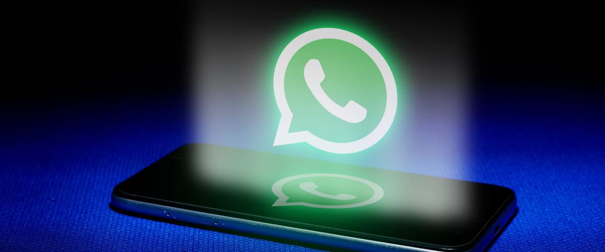 Dünyada Kaç Kişi Whatsapp Kullanıyor?