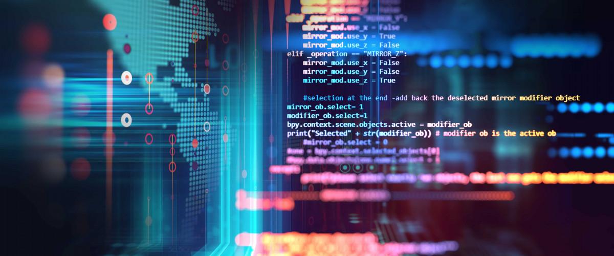 Big Data - Büyük Veri Nedir?
