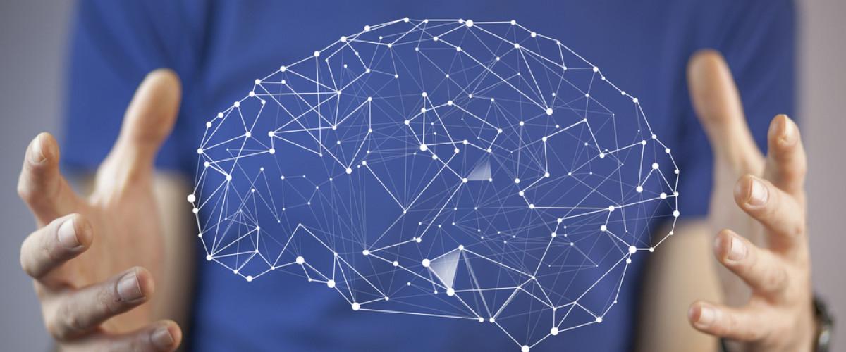 """Nörobilimde Devrim: """"Bilinç"""" Üretilebilir mi?"""