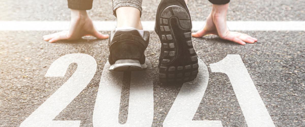 Yeni Yılda Hayatınıza Katabileceğiniz 9 Yeni Karar