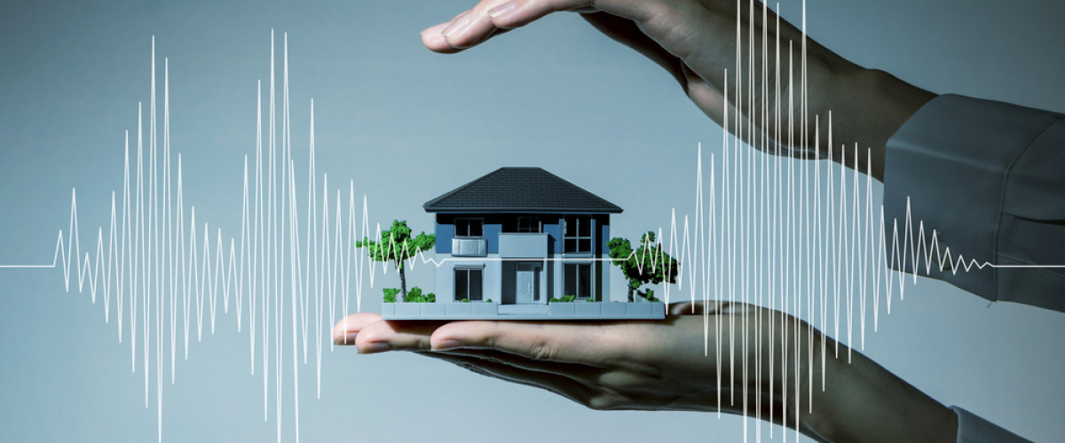 Google Deprem Uyarı Sistemi Üzerine Çalışıyor