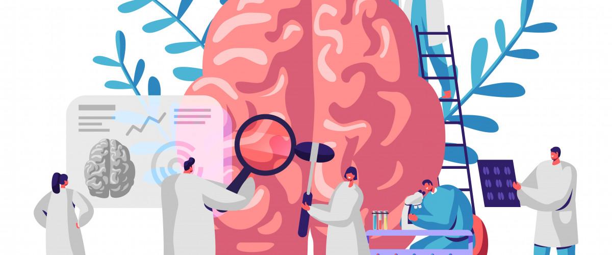 Psikoloji Hakkında Bazı Yaygın ama Yanlış Bilgiler