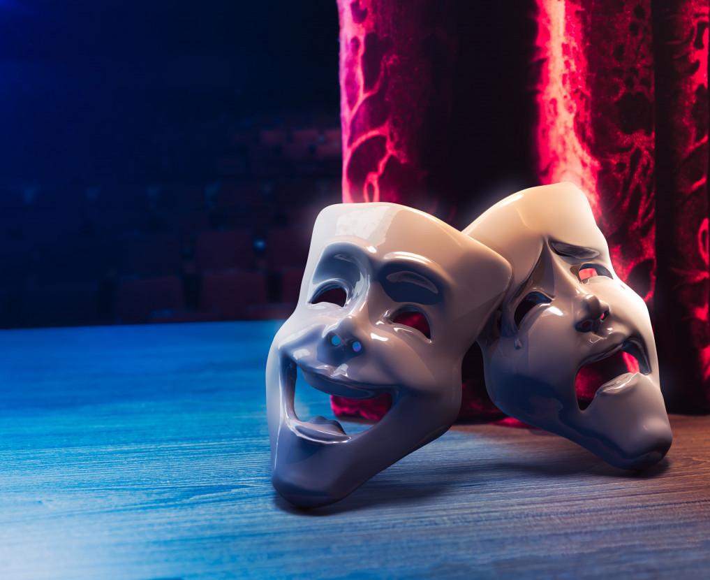 Türkiye Tiyatro Vakfı Kuruldu