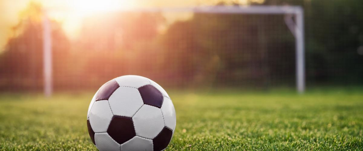 Futbolun Tarihi