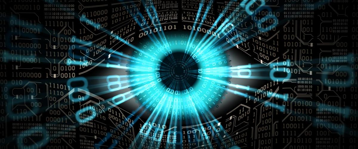 Retina Kaynaklı Olmayan Körlükler için Yeni Teknoloji Kapıda