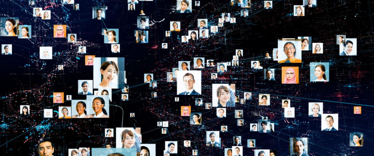 LinkedIn'de Başarılı Bir Profil için İpuçları!