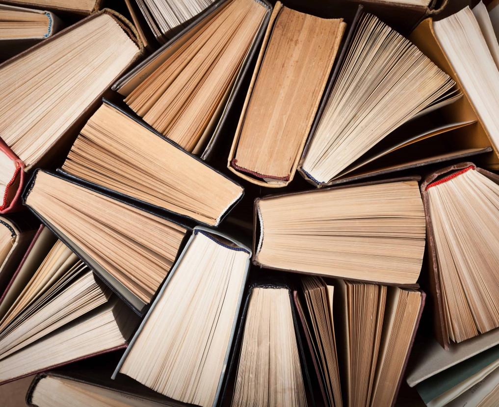 Başarılı İnsanların Okuduğu Kitaplar: Bill Gates Öneriyor