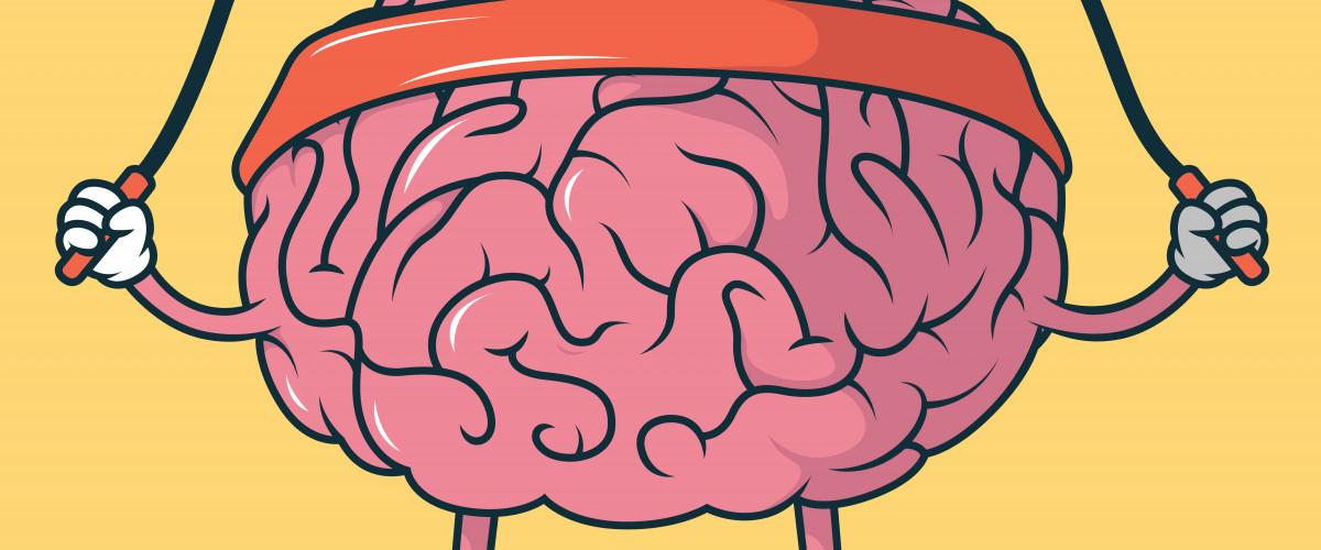 Spor Yapmak Beyni Nasıl Etkiliyor?