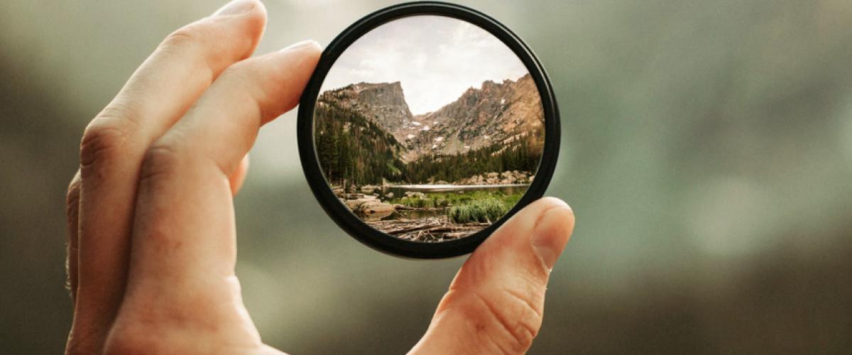 Çalışırken Odaklanmanızı Kolaylaştıracak Yöntemler