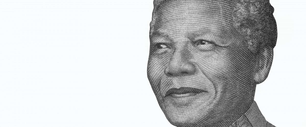 18 Temmuz Nelson Mandela Günü: Nelson Mandela Kimdir?
