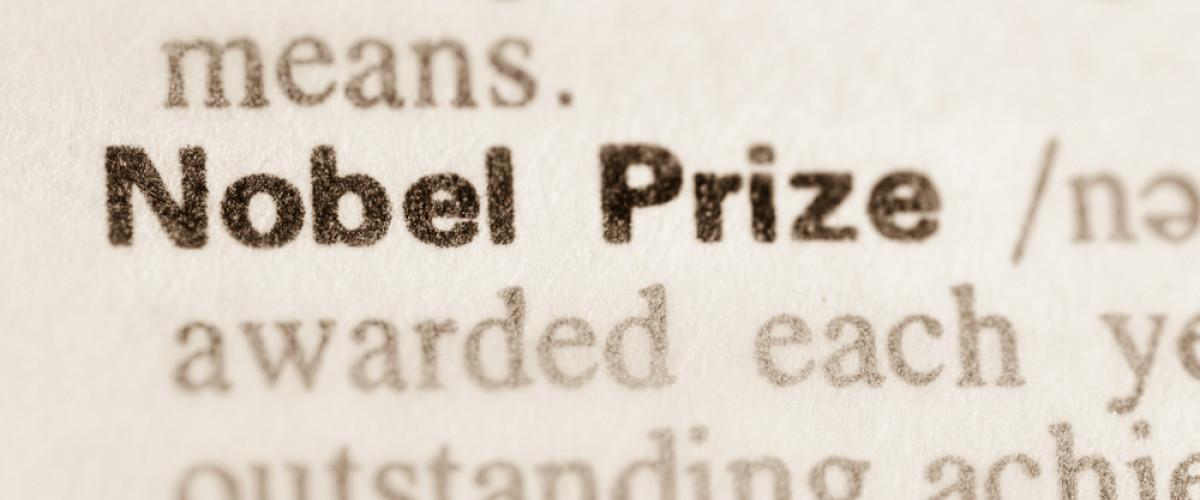2020 Nobel Ödülleri Açıklandı