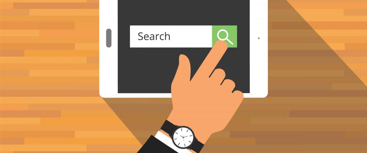 Hayatınızı Kolaylaştıracak Google İpuçları