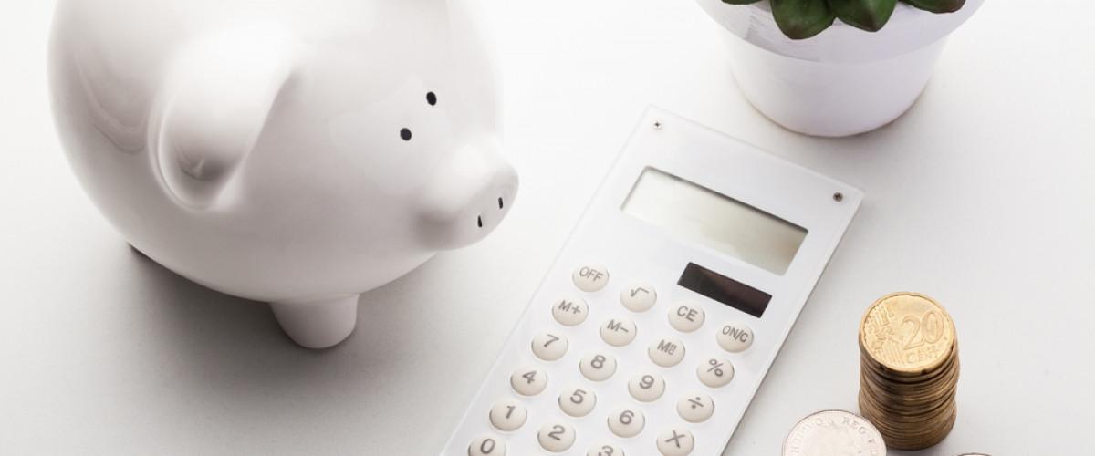 Dünyada Finansal Okuryazarlığın Durumu