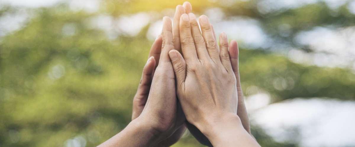 SosyalBen Vakfı Gönüllülük Araştırması Öne Çıkanları