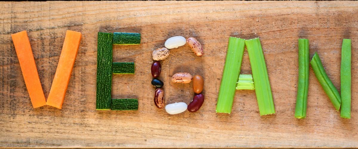 Gün Geçtikçe Daha Fazla Kişinin Tercihi Haline Gelen Beslenme Türü: Vegan Beslenme Nedir?