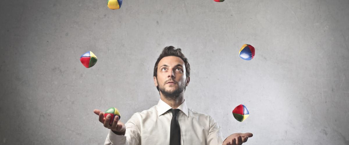 Gelecekte İş Hayatında Gerekli Olacak 10 Beceri