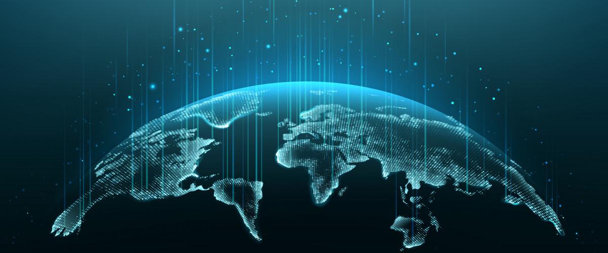 İnternet Erişiminin Önemi ve Dünyada İnternete Erişebilme Oranları