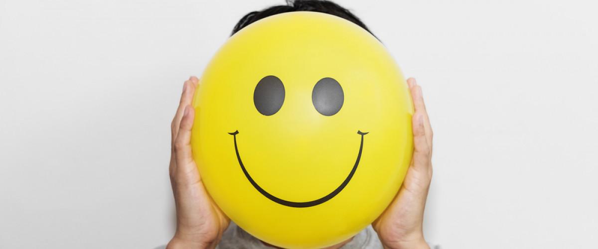 Sürekli Pozitif Olmalı Mıyız, Toksik Pozitiflik Nedir?