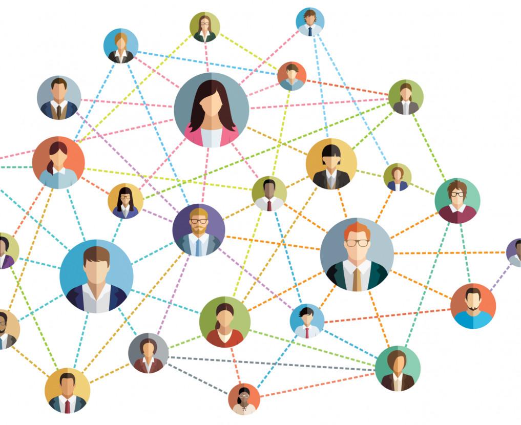 Üniversitedeyken Başarılı Bir Network'ün Temeli Nasıl Atılır?