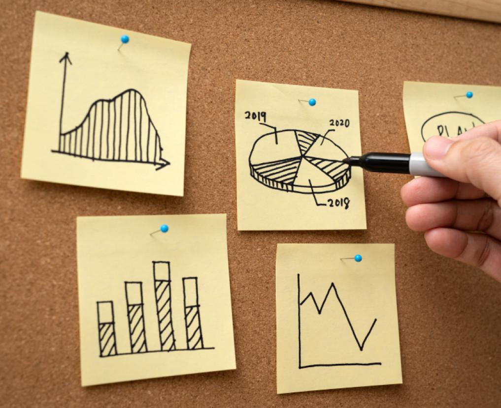 Kendi İşini Kurmak: Temel Adımlar